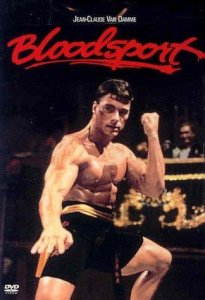 Jean-Claude Van Damme, karate, kung fu, movies, martial arts