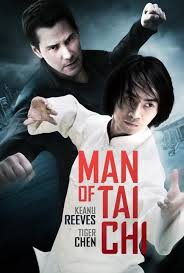 Keanu Reeves, karate, kung fu, martial arts, movies